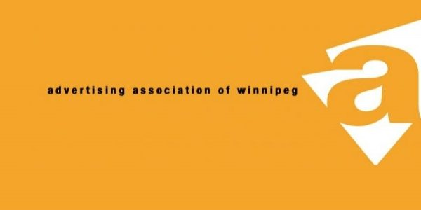 Winnipeg Advertising Association Logo